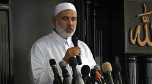 Hamas: Semakin Gencar Serangan, Semakin Kuat Rakyat Melawan