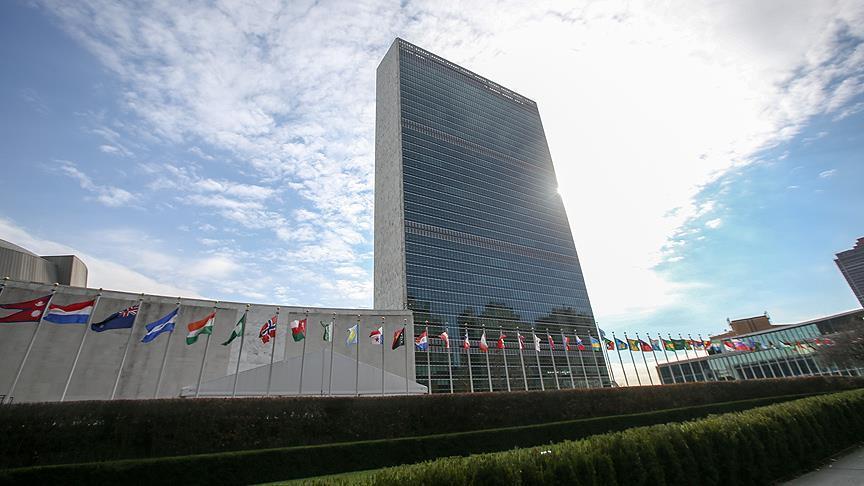 Jika Turki Minta, PBB akan Selidiki Pembunuhan Khashoggi