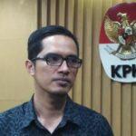 KPK Dalami Keterlibatan Korporasi Lippo dalam Kasus Suap Meikarta