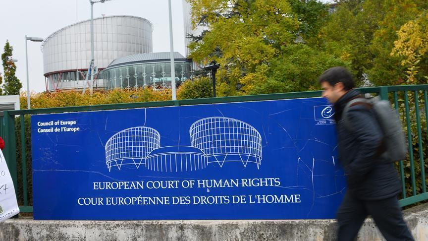 Lecehkan Pernikahan Nabi dalam Seminar, Pengadilan ECHR Putuskan Denda 547 Dolar