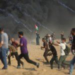 Pasukan Penjajah Israel Kembali Bunuh Warga Palestina di Gaza