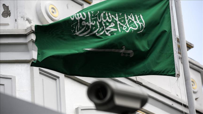 Saudi akan Salahkan Penasihat Pangeran Salman atas Terbunuhnya Khashoggi