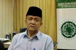 Anwar Abbas Ungkap Konsekuensi Mengubah Istilah Kafir dalam Al Qur'an