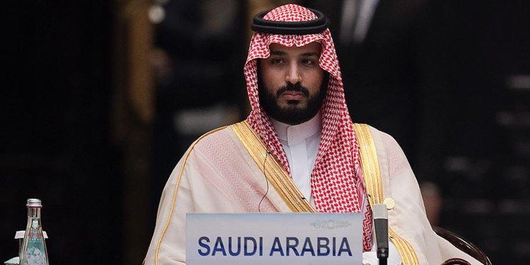 Terbunuhnya Khashoggi, Bahrain dan Emirat Arab Tetap Dukung Saudi
