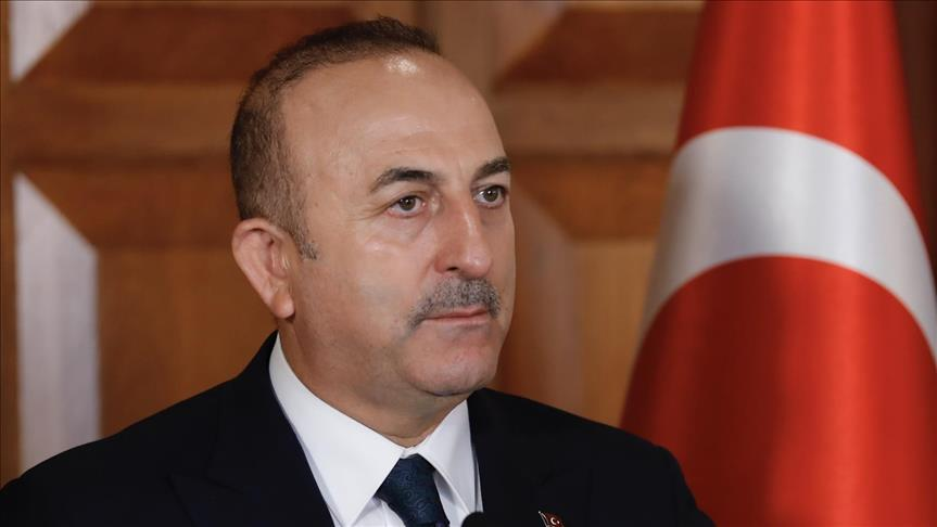 Terkait Terbunuhnya Khashoggi, Turki akan Interogasi Pejabat Konsulat Saudi