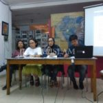 4 Tahun Menjabat, KontraS Catat Jokowi Tak Berkomitmen soal HAM