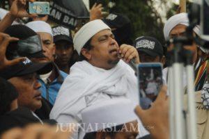 Ustaz Haikal Hassan: Dalam Islam Buzzer Bayaran itu Haram!