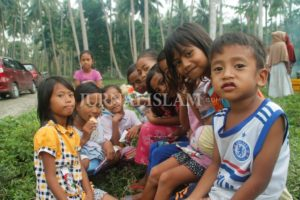 Antisipasi Pemurtadan Korban Bencana, Begini Solusi MUI Sulteng