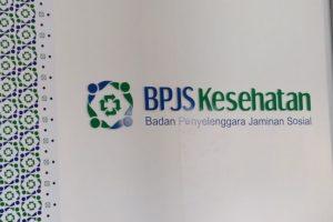 Pemerintah Berencana Naikkan Iuran BPJS Setelah Lebaran