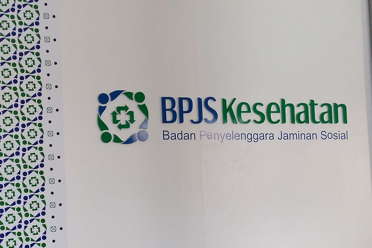 Untuk Bayar Utang, BPJS Mengaku Akan Disuntik Dana Rp5,6 Triliun