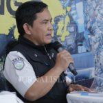 BMKG Klaim Siarkan 21 Menit Peringatan Dini Tsunami Gempa Sulteng