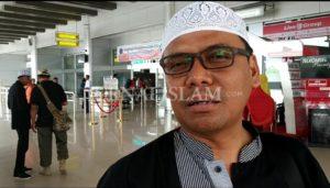 Hari Ini, Gus Nur Diperiksa Sebagai Saksi di Polda Jatim
