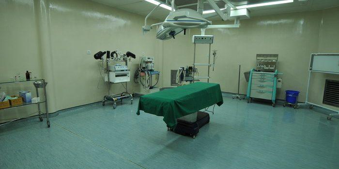 Rumah Sakit Syariah Dinilai Sudah Menjadi Kebutuhan