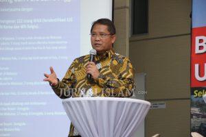 Menkominfo: Jaringan Telekomunikasi di Sulteng Sudah Beroperasi 49%