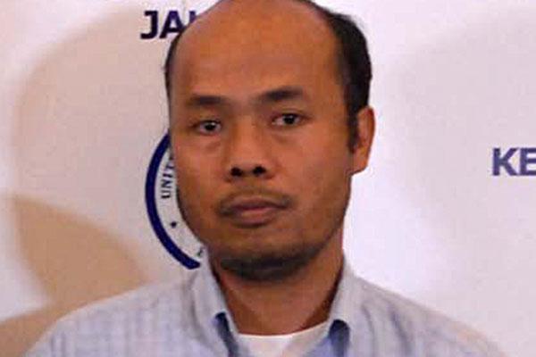 Saudi Eksekusi Mati TKI, Migrant Care Desak Jokowi Bersikap