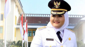 OTT Suap Meikarta, Neneng Dipecat dari Tim Kampanye Jokowi – Ma'ruf