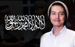 Ustaz Insan Mokoginta Benarkan Roger Danuarta Masuk Islam