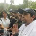 Ustadz Haikal Hassan Usulkan Hari Jumat Sebagai Hari Topi Tauhid