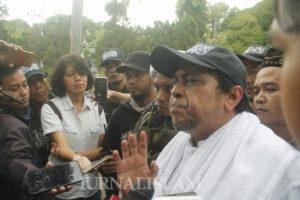 Babe Haikal Hassan Dilaporkan ke Polisi