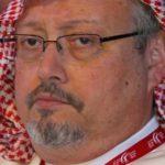 'Aku Tercekik': Kata-kata Terakhir Khashoggi, Kata Reporter Turki