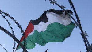 Palestina Serukan Langkah Konkrit Dunia dalam Dukung Kedaulatan Negara Palestina