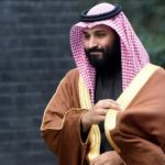 Pangeran Arab: Khashoggi Islamis Berbahaya Seperti Anggota Ikhwanul Muslimin