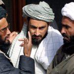 Taliban: Kita Menang, Amerika Telah Kalah