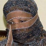 Wanita Kristen Pakistan Penista Nabi Diterbangkan dari Penjara