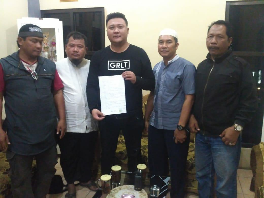 Ormas Islam Protes Iklan Berkonten Pornografi, EC Karaoke Minta Maaf