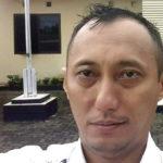 DPR Minta Polri Usut Tuntas Kasus Kematian Wartawan Dufi