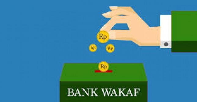 Bank Wakaf Mikro Jatim Sudah Himpun Dana Rp2,4 Miliar