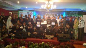 Buku Move On, Kisah Hijrah Anak-anak Muda Bandung
