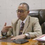 Rektor UIN Jakarta : Perlu Kesepakatan Bersama Soal Makna Radikal