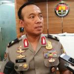 Polisi Enggan Ungkap Identitas Pelapor Dahnil