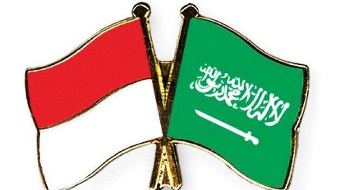 Pameran Indonesia Expo di Jeddah Hadirkan Produk Dalam Negeri