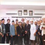 Islamic Lawyer Forum : Melarang Bendera Tauhid adalah Kejahatan Konstitusi