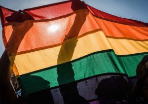 Tanzania Umumkan Penangkapan Besar-besaran Pelaku LGBT