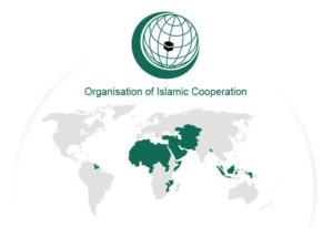 Pertemuan OKI di Jakarta Bahas Regulasi Vaksin Halal