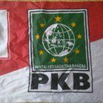 Logo PKB Berlatar Merah Putih, Guru Besar Sosiologi : Kenapa Kalimat Tauhid Tidak Boleh?