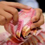 OJK Dorong Standar Islamic Financial Diterapkan