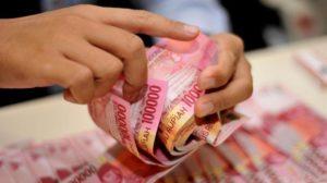 Bank Wakaf Mikro Salurkan Pembiayaan Rp 10,2 Miliar