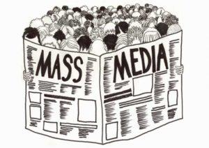 Peran Media Massa dan Akal Sehat