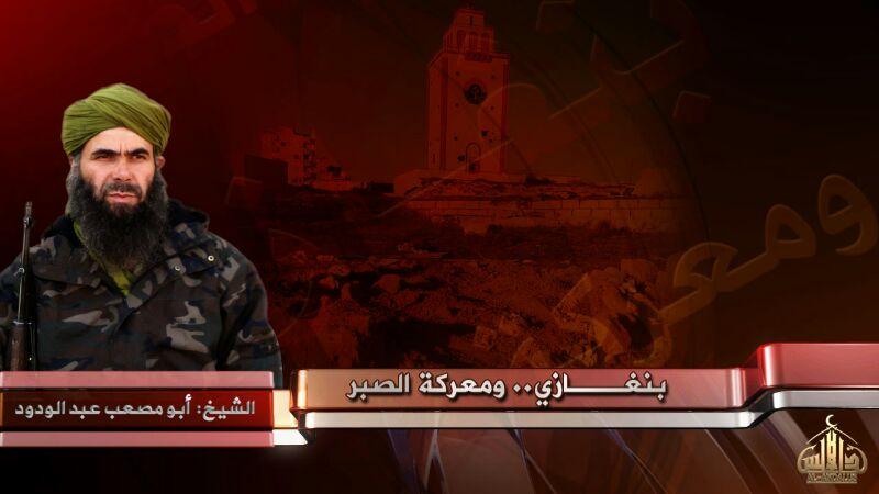 AQIM Rilis Bantahan atas Klaim Serangan Drone AS Bunuh Belasan Pejuangnya