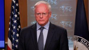 AS Akui Latih Kelompok Teroris di Suriah