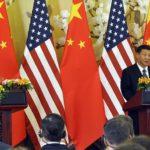 Begini Kesepakatan Dagang AS dan China Disela-sela KTT G 20 Argentina