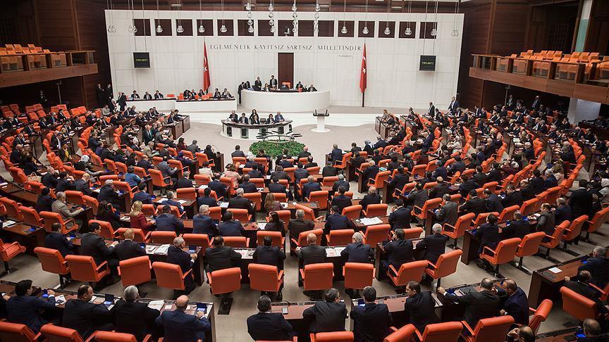 Dukung Perdamaian, Turki akan Menempatkan Pasukannya di Afghanistan