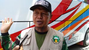 Ansharushy Syariah Jateng Turut Apresiasi Upaya Penutupan Warung 'Sate Gukguk' di Karanganyar