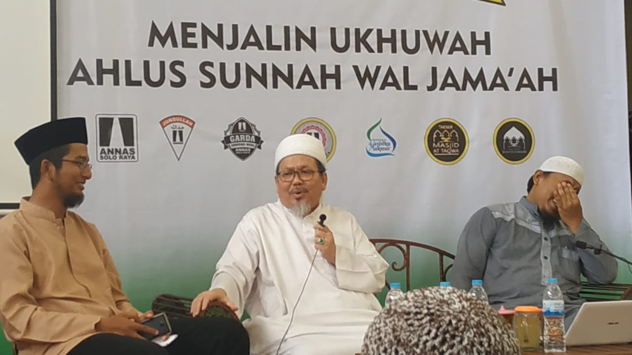 Negara Muslim Terbesar di Dunia, Indonesia Diharap Bersuara soal Uighur
