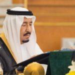 Kasus Khashoggi Belum Kelar Tiba-tiba Raja Arab Ganti Menlu Adel al Jubeir