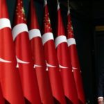 Penarikan Pasukan AS dari Suriah adalah Kemenangan Bagi Erdogan